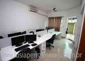 Casa, 3 Quartos, 1 Suite em Rua 1010, Pedro Ludovico, Goiânia, GO valor de R$ 260.000,00 no Lugar Certo