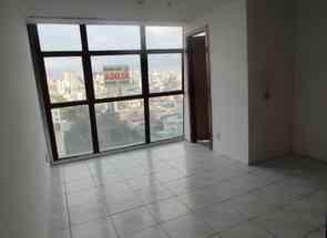 Sala, 1 Vaga para alugar em Avenida do Contorno, Santo Agostinho, Belo Horizonte, MG valor de R$ 900,00 no Lugar Certo