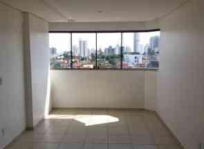 Apartamento, 3 Quartos, 1 Vaga, 1 Suite em Rua Marajó, Parque Amazônia, Goiânia, GO valor de R$ 240.000,00 no Lugar Certo