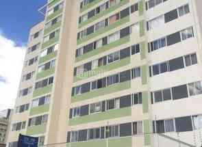 Apartamento, 1 Quarto em Qr 408, Samambaia Norte, Samambaia, DF valor de R$ 119.900,00 no Lugar Certo