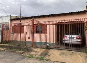 Casa, 3 Quartos, 1 Vaga em Qnp 16 Conjunto P, Ceilândia Sul, Ceilândia, DF valor de R$ 185.000,00 no Lugar Certo