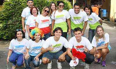 Casa Grande Netimóveis/Divulgação