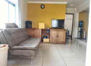 Cobertura, 3 Quartos, 2 Vagas, 1 Suite em Rua Célio de Castro, Floresta, Belo Horizonte, MG valor de R$ 780.000,00 no Lugar Certo
