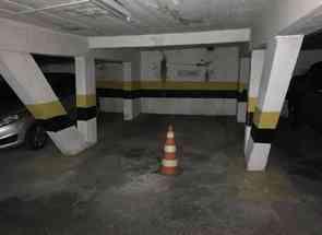 Garagem, 1 Vaga para alugar em Barro Preto, Belo Horizonte, MG valor de R$ 250,00 no Lugar Certo