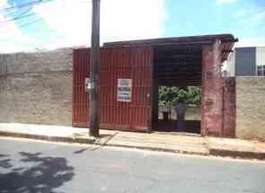 Galpão para alugar em Avenida Henfil, Serrano, Belo Horizonte, MG valor de R$ 3.300,00 no Lugar Certo