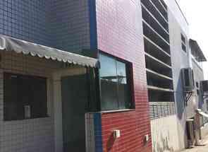 Prédio em Avenida Abílio Machado, Primavera, Belo Horizonte, MG valor de R$ 5.950.000,00 no Lugar Certo