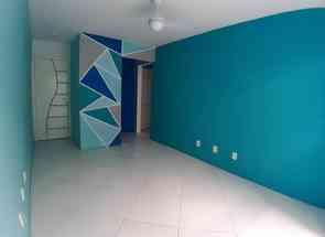 Apartamento, 2 Quartos, 1 Vaga em Rua Itapetininga, Vista Alegre, São Gonçalo, RJ valor de R$ 185.000,00 no Lugar Certo
