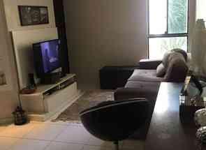 Apartamento, 2 Quartos, 1 Vaga, 1 Suite em Sob, Sobradinho, DF valor de R$ 310.000,00 no Lugar Certo