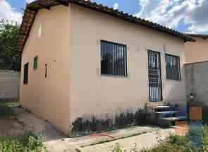 Casa, 2 Quartos em Dumaville, Esmeraldas, MG valor de R$ 115.000,00 no Lugar Certo