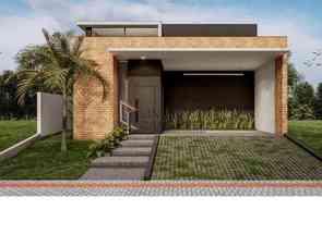 Casa em Condomínio, 3 Quartos em Estrada dos Pioneiros, Jardim Morumbi, Londrina, PR valor de R$ 840.000,00 no Lugar Certo