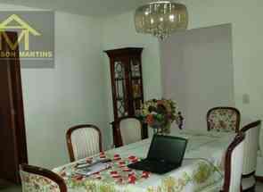 Apartamento, 4 Quartos, 2 Vagas, 2 Suites em Av. São Paulo, Praia da Costa, Vila Velha, ES valor de R$ 900.000,00 no Lugar Certo
