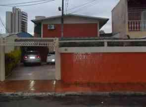 Casa, 3 Quartos, 4 Vagas, 1 Suite em Jd.higienã¯â¿â½polis, Londrina, PR valor de R$ 800.000,00 no Lugar Certo