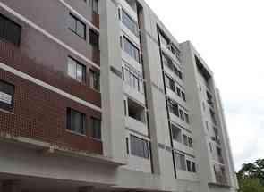 Apartamento, 1 Quarto para alugar em Asa Norte, Brasília/Plano Piloto, DF valor de R$ 1.500,00 no Lugar Certo