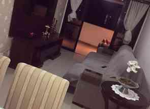Apartamento, 3 Quartos, 1 Vaga, 1 Suite em Av. Antônio Gil Veloso, Praia da Costa, Vila Velha, ES valor de R$ 600.000,00 no Lugar Certo