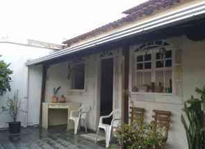 Casa, 3 Quartos, 2 Vagas em Luar da Pampulha (justinópolis), Ribeirao das Neves, MG valor de R$ 220.000,00 no Lugar Certo