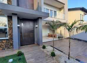 Casa, 4 Quartos, 3 Vagas, 4 Suites em Rua Granada, Setor Goiânia 02, Goiânia, GO valor de R$ 1.700.000,00 no Lugar Certo