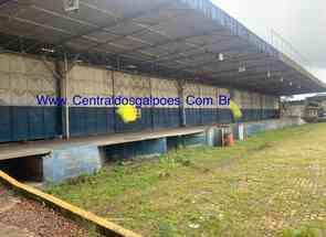 Galpão para alugar em Rua Estação Pirajá, Pirajá, Salvador, BA valor de R$ 26.000,00 no Lugar Certo