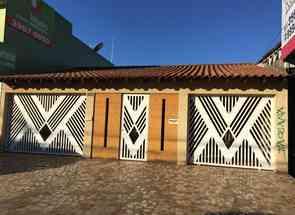 Casa, 4 Quartos, 4 Vagas, 1 Suite em Qne 25, Taguatinga Norte, Taguatinga, DF valor de R$ 980.000,00 no Lugar Certo