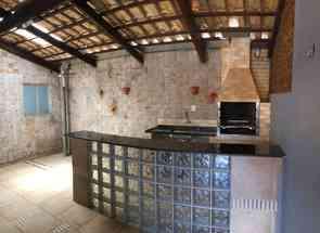 Casa, 3 Quartos, 2 Vagas, 1 Suite em Jardim Petrópolis, Goiânia, GO valor de R$ 165.000,00 no Lugar Certo