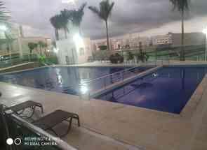 Apartamento, 2 Quartos, 1 Vaga em Chácaras Reunidas Santa Terezinha, Contagem, MG valor de R$ 149.994,00 no Lugar Certo