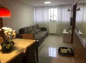 Apartamento, 3 Quartos, 2 Vagas, 1 Suite em Graça, Belo Horizonte, MG valor de R$ 504.000,00 no Lugar Certo