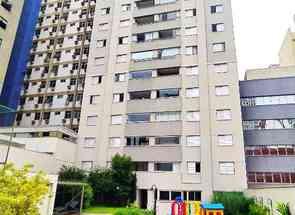 Cobertura, 2 Quartos, 3 Vagas, 1 Suite em Rua São Paulo, Centro, Belo Horizonte, MG valor de R$ 1.080.000,00 no Lugar Certo