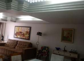 Apartamento, 4 Quartos, 2 Vagas, 3 Suites em R. Sergipe, Praia da Costa, Vila Velha, ES valor de R$ 1.000.000,00 no Lugar Certo