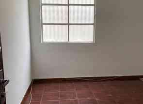 Apartamento, 1 Quarto para alugar em Avenida Augusto de Lima, Centro, Belo Horizonte, MG valor de R$ 900,00 no Lugar Certo