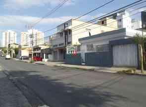 Casa Comercial, 1 Quarto, 5 Vagas em Rua Póvoa de Varzim, Jardim Paquetá, Belo Horizonte, MG valor de R$ 800.000,00 no Lugar Certo