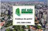 Apartamento, 3 Quartos, 2 Vagas, 1 Suite para alugar em Belo Horizonte, MG no valor de R$ 2.100,00 no LugarCerto