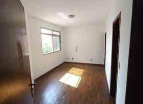 Apartamento, 2 Quartos, 1 Vaga em Cruzeiro, Belo Horizonte, MG valor de R$ 460.000,00 no Lugar Certo