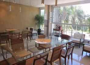 Apartamento, 3 Quartos, 2 Vagas, 3 Suites em Parque Amazônia, Goiânia, GO valor de R$ 445.000,00 no Lugar Certo