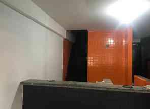Loja para alugar em Rua Tome de Souza, Savassi, Belo Horizonte, MG valor de R$ 3.000,00 no Lugar Certo