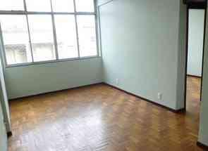 Apartamento, 2 Quartos em Rua Guarani, Centro, Belo Horizonte, MG valor de R$ 170.000,00 no Lugar Certo