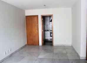 Apartamento, 3 Quartos, 2 Vagas, 1 Suite em Santo Agostinho, Belo Horizonte, MG valor de R$ 1.180.000,00 no Lugar Certo