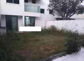 Casa, 3 Quartos, 2 Vagas, 1 Suite em Nossa Senhora do Carmo, Contagem, MG valor de R$ 390.000,00 no Lugar Certo