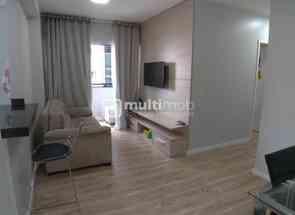 Apartamento, 3 Quartos em Avenida Parque Águas Claras, Norte, Águas Claras, DF valor de R$ 399.999,00 no Lugar Certo