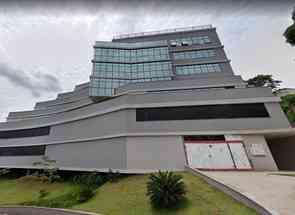Loja para alugar em Santa Lúcia, Belo Horizonte, MG valor de R$ 4.324,00 no Lugar Certo