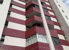 Apartamento, 3 Quartos, 1 Vaga, 1 Suite para alugar em Rua Contria, Grajaú, Belo Horizonte, MG valor de R$ 1.400,00 no Lugar Certo