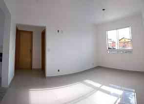 Apartamento, 2 Quartos, 1 Vaga em Aimara, Pindorama, Belo Horizonte, MG valor de R$ 189.000,00 no Lugar Certo