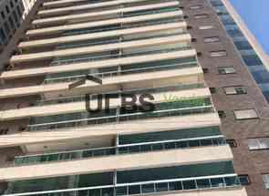 Apartamento, 3 Quartos, 2 Vagas, 3 Suites em Alto da Glória, Goiânia, GO valor de R$ 665.000,00 no Lugar Certo