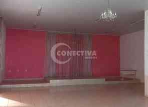 Galpão em Rua Ef 13, Residencial Eli Forte, Goiânia, GO valor de R$ 300.000,00 no Lugar Certo