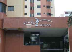 Apartamento, 2 Quartos em Rua das Figueiras, Norte, Águas Claras, DF valor de R$ 224.900,00 no Lugar Certo