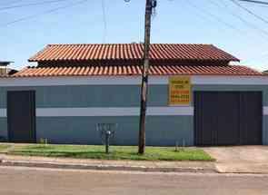 Casa, 3 Quartos, 3 Vagas, 1 Suite em Jardim Novo Mundo, Goiânia, GO valor de R$ 500.000,00 no Lugar Certo