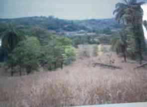 Fazenda, 4 Quartos, 2 Suites em Zona Rural, Esmeraldas, MG valor de R$ 2.300.000,00 no Lugar Certo