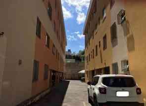 Apartamento, 3 Quartos, 1 Vaga, 1 Suite para alugar em Fernão Dias, Belo Horizonte, MG valor de R$ 1.600,00 no Lugar Certo