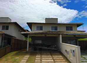 Casa em Condomínio, 3 Quartos, 3 Vagas, 1 Suite em Acesso 2, Condomínio Alto da Boa Vista, Goiânia, GO valor de R$ 490.000,00 no Lugar Certo