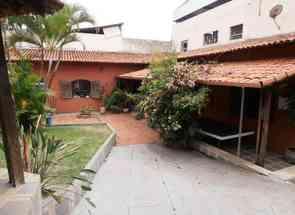 Casa, 3 Quartos, 6 Vagas em Rua Rio Ganges, Novo Riacho, Contagem, MG valor de R$ 900.000,00 no Lugar Certo