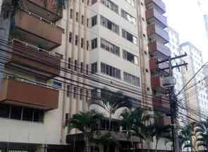 Apartamento, 3 Quartos, 2 Vagas, 1 Suite em Rua T-36, Setor Bueno, Goiânia, GO valor de R$ 520.000,00 no Lugar Certo