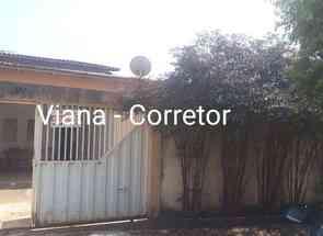 Casa, 3 Quartos, 2 Vagas, 1 Suite em Setor Sudoeste - Goiania - Go, Sudoeste, Goiânia, GO valor de R$ 270.000,00 no Lugar Certo